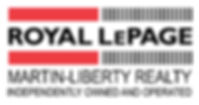 RLP Martin Liberty Logo.jpg