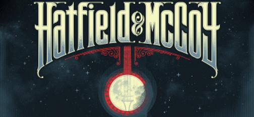 Hatfield&McCoy_Final 2018 Poster_0.png