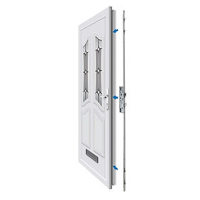 UPVC Door Repairs Brentwood.jpg