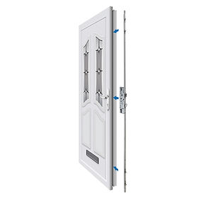 UPVC Door Repairs Hornchurch.jpg
