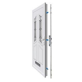 UPVC Door Repairs Essex.jpg