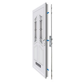 UPVC Door Repairs Canvey Island.jpg