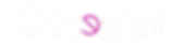 logo-obsession-blanc.png