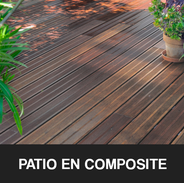 Patio-en-tech.jpg