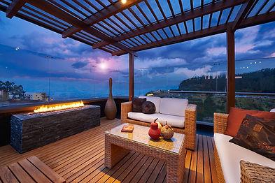 patio-lanaudiere.jpg