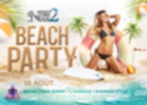 Beach-party-Mtl-seduction.jpg