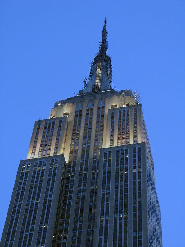 Manhattan New York Cremation Services
