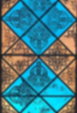 stained-glass03.png