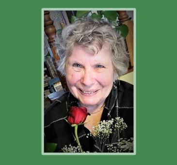 Celebration of Life for Jeanne Wisner