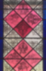 stained-glass02.png