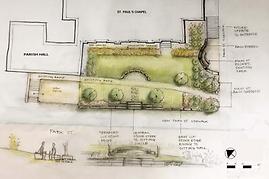 saint-pauls-garden-concept.png