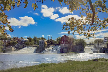 vergennes-falls-park-bob-schatz_54_990x6