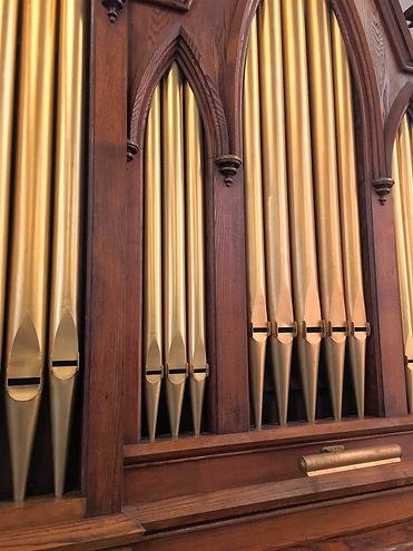 saint-pauls-organ.png