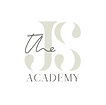 JSAcademy_Logo05_Version01.png