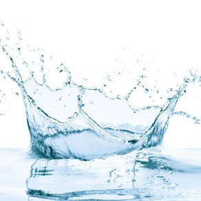 Why we must stay hydrated!