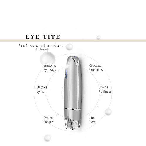 Eyetite