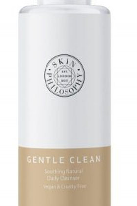 Gentle Clean Cleanser (Professional)