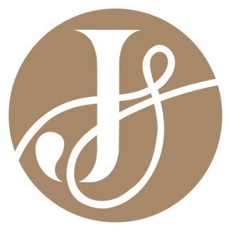 JSAcademy_Logo01_ClearPathway_BeigeHue02