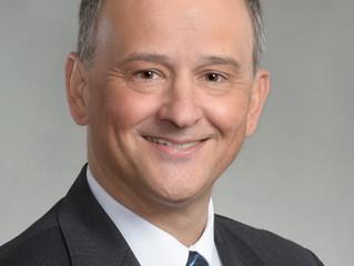 Andrew Hahn is Registered Civil Mediator