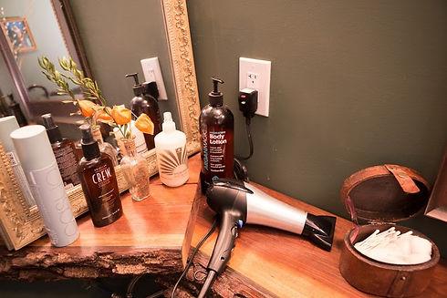 Bathroom Boultions.jpg