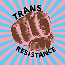 Trans Resistance Logo.png