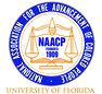 UF NAACP Logo.png