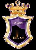 Samuel Elijah college logo no background.png