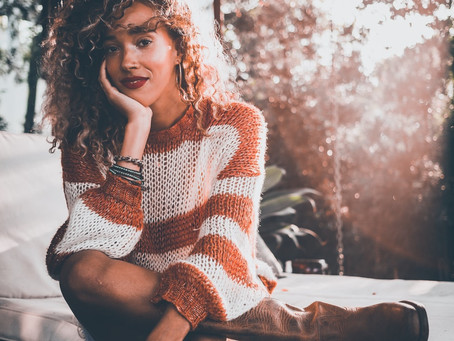 "Getting Woke - Consumer's Power to ""Woke"" Fashion Brands"