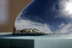 Reflection-2 - Copy.jpg