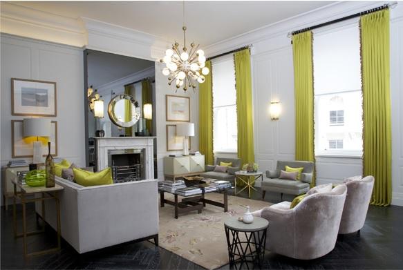 private residence, Covent Garden.jpg