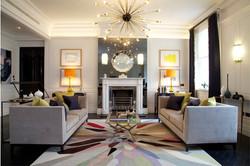 penthouse appartment, London.jpg