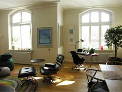 appartment in Poland 3.jpg