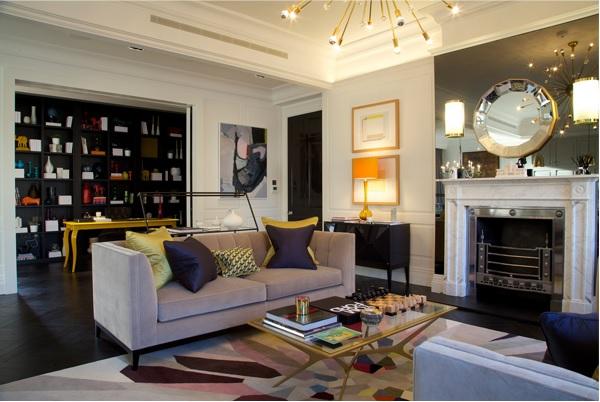 penthouse 3.jpg