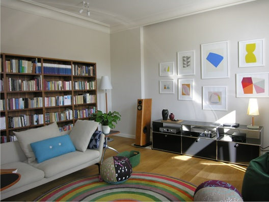 screenprints, appartment in Poland.jpg