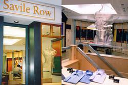 David-Begbie-METRE-Savile-Row-web-full.jpg