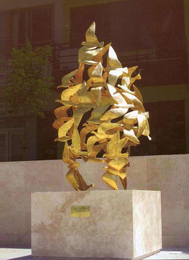 FREEDOM_monument_w650px_19-6-131