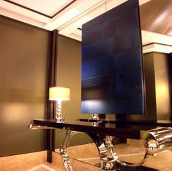 nebula on mirrored wall_nebulaonmirroredwall900x1400mm.jpg