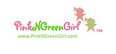 pinkgreen girl.tiff