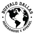 Buffalo Dallas Official Logo 2020.png