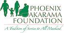 Phoenix AKARAMA Logo Outlines.jpeg