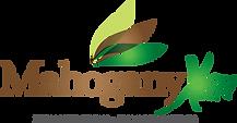 Mahogany-Logo-Final1.png