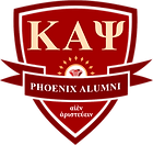 phx alumni kappa alpha psi.png