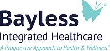 bayless_logo.jpg