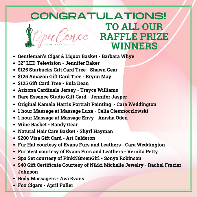 Social Shares_20 Raffle Winners.png