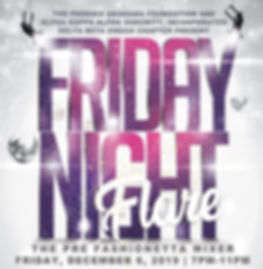 Icon_19 Friday Night Flare.jpg