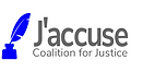 J'accuse Logo.png