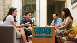 Coronavirus-talking-with-teenagers-about