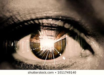 double-exposure-female-eye-tunnel-260nw-1011749140_edited.jpg