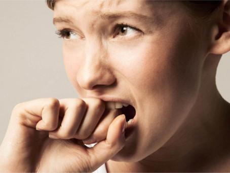 Comment faire face à une crise d'angoisse