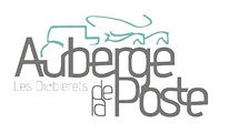 Auberge-de-la-poste_edited.jpg